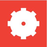 icon41