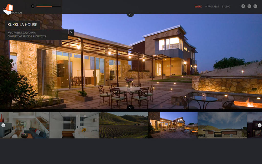s2architects-cms