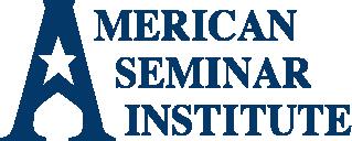 American Seminar Institute